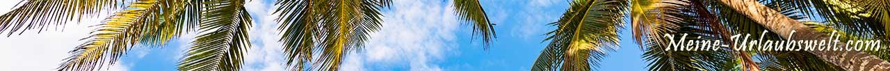 Meine-Urlaubswelt.com - Urlaub in Ferienwohnungen und Ferienhäusern