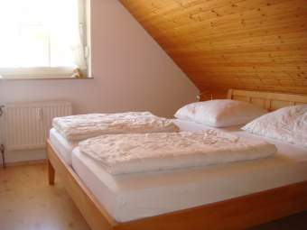 AAANordseeferienhäuser Ferienhaus an der Nordsee - Bild 3