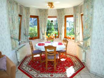 Haus Dorothee ***, Winterberg Ferienwohnung  - Bild 3