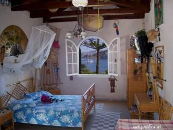 House Marathia Ferienhaus  - Bild 5