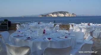 House Marathia Ferienhaus in Griechenland - Bild 3