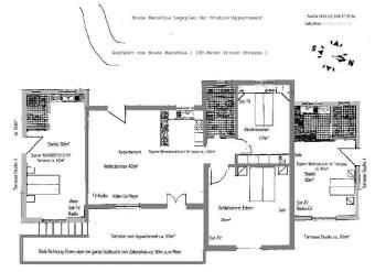 House Marathia Ferienhaus  - Bild 7