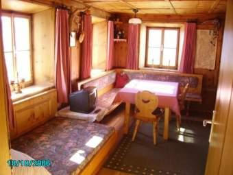 Gemütliches Haus Ferienhaus  Tirol - Bild 2