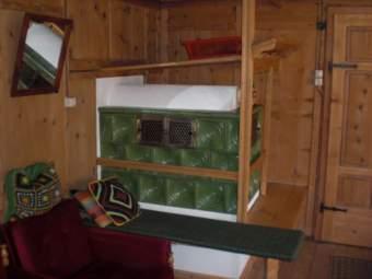 Gemütliches Haus Ferienhaus  Tirol - Bild 4