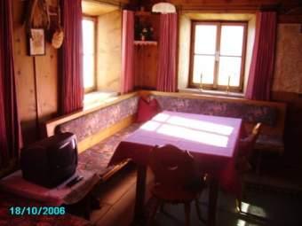 Gemütliches Haus Ferienhaus  Tirol - Bild 5
