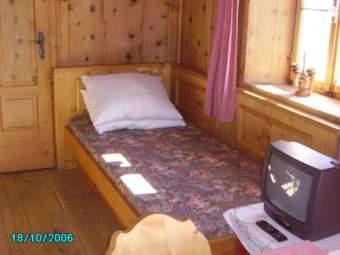 Gemütliches Haus Ferienhaus  - Bild 6