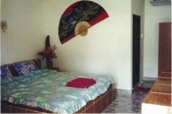 Klong-muang-inn Zimmer  - Bild 4