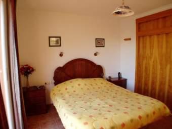 Geräumiges FKK App. Apartment  Costa de Almeria - Bild 3