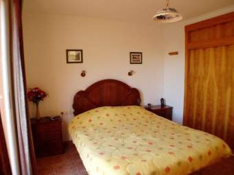 Geräumiges FKK App. Apartment in Spanien - Bild 3