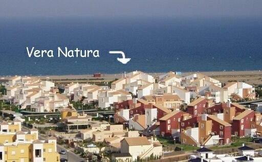 Anlage Vera Natura