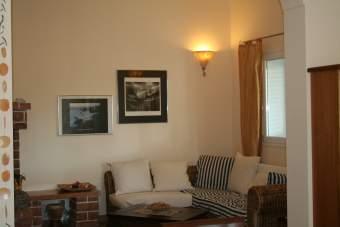 Villa Rosa in Apulien Ferienhaus  - Bild 5