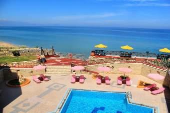 große Ferienwohnung am Sandstr Ferienwohnung  Kreta - Bild 3