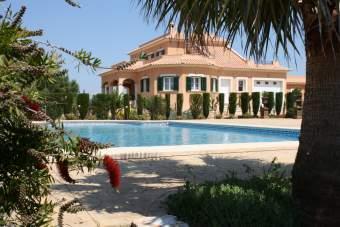Casa Lavanda+Granada Ferienhaus  - Bild 4