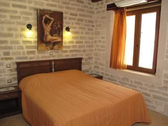 Villa Erofili mit 4 Schlafzimm Ferienhaus  - Bild 6