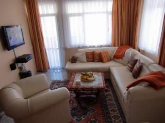 Alanya Ferienwohnung Ferienwohnung  Türkische Riviera - Bild 1