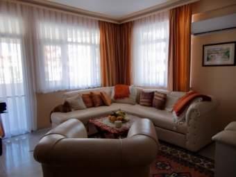 Alanya Ferienwohnung Ferienwohnung in Türkei - Bild 2