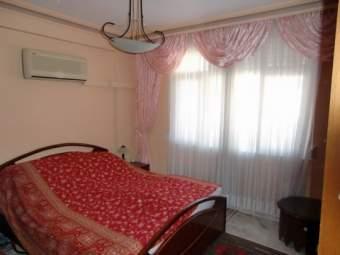 Alanya Ferienwohnung Ferienwohnung  Türkische Riviera - Bild 4