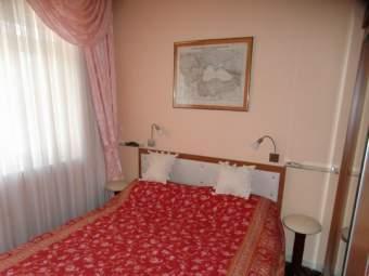 Alanya Ferienwohnung Ferienwohnung  Türkische Riviera - Bild 6