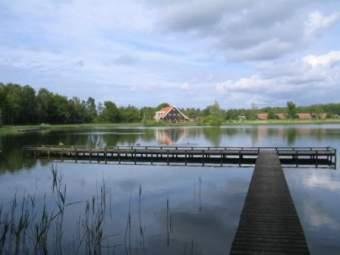 Stellechalets Ferienhaus in den Niederlande - Bild 8