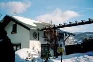 Ferienhaus  Ferienhaus  - Bild 2