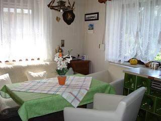 Ferienhaus  Ferienhaus  - Bild 3