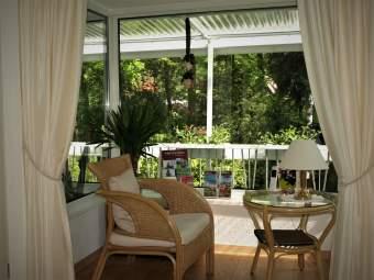 Ferienhaus Giesela  Ferienhaus  - Bild 6