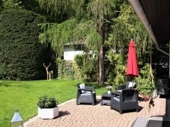 Ferienhaus Giesela  Ferienhaus  - Bild 7