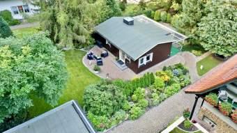 Ferienhaus Giesela  Ferienhaus  - Bild 8