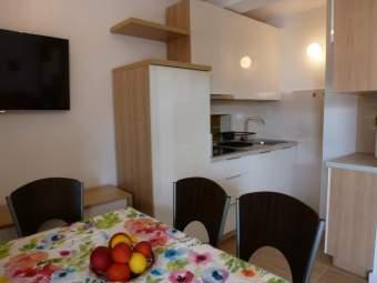 FeHaus, FeWo und Studio Samsa Ferienwohnung in Kroatien - Bild 7