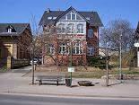 Altes Herrenhaus Gernrode Ferienwohnung  - Bild 1