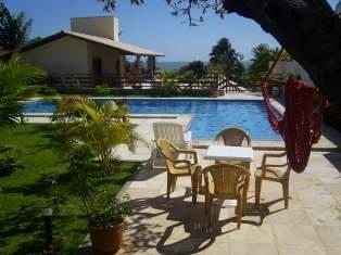 Casa - Vento  Zimmer in Südamerika - Bild 1