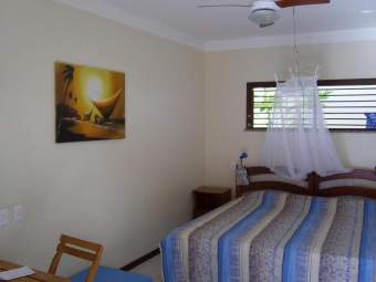 Casa - Vento  Zimmer  - Bild 10