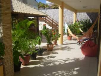 Casa - Vento  Zimmer in Südamerika - Bild 4