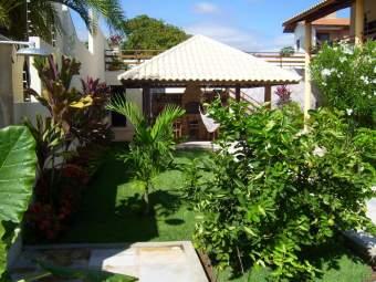 Casa - Vento  Zimmer in Südamerika - Bild 6