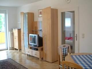 Cityresidenz Ferienwohnung in Österreich - Bild 2