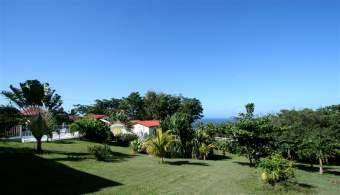 Chalets Sous-le-Vent Ferienhaus in Mittelamerika und Karibik - Bild 7