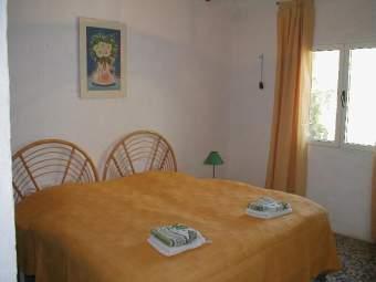 Al Andaluz Ferienhaus in Spanien - Bild 3