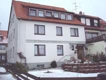 Gästezimmer Pension Asche - Harz Niedersachsen Harz Bad Sachsa Bad Sachsa -