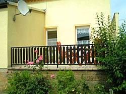 FEWO im Haus ELENA Ferienwohnung  - Bild 2