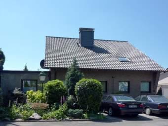 Gästehaus Hegger Ferienwohnung  Niederrhein - Bild 1