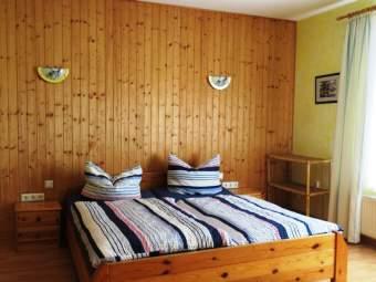 FeWo mit  Sauna & W-LAN Ferienwohnung in Niedersachsen - Bild 6