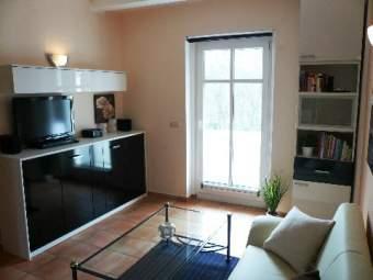 Fewo11 in Villa Daheim Ferienwohnung an der Ostsee - Bild 3