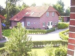 Ferienhaus Ferienhaus BeckerCarolinensiel - Nordsee Wittmund Region Carolinensiel Carolinensiel