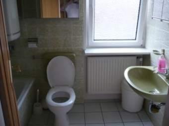 Ferienwohnung Wellnesspalast  Ferienwohnung in Hessen - Bild 5