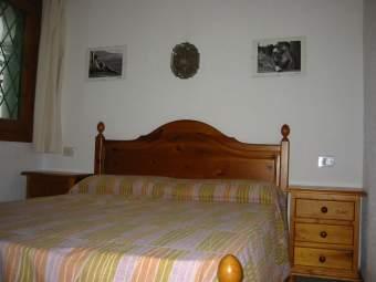 denia-pool Ferienhaus in Spanien - Bild 5