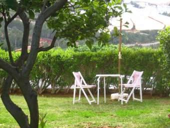denia-pool Ferienhaus  - Bild 8