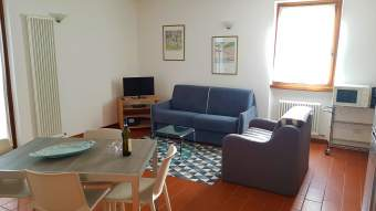 Ferienhaus LAURA in Malcesine am Gardasee  Ferienwohnung  - Bild 10