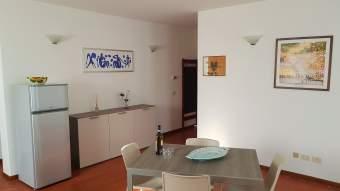 Ferienhaus LAURA in Malcesine am Gardasee  Ferienwohnung  - Bild 5