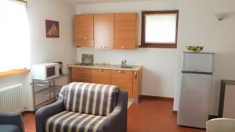 Ferienhaus LAURA in Malcesine am Gardasee  Ferienwohnung  - Bild 7