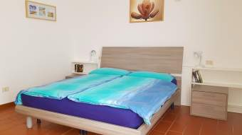 Ferienhaus LAURA in Malcesine am Gardasee  Ferienwohnung  - Bild 8